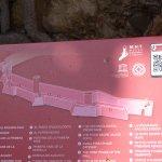 Photo of Passeig Arqueologic