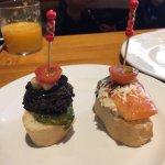 Foto de Restaurante El Penon