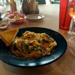 Good food and experience at Pier 99 Restaurant