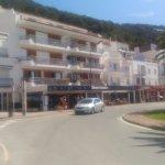 Foto de Montserrat Restaurant