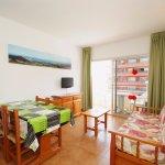 Apartamentos Sa Gavina Medes Foto