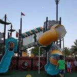 Photo of Marjan Island Resort & Spa