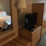 Foto de Hampton Inn Syracuse North (Airport Area)