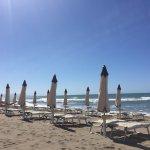 Photo of Riva del Sole Resort & SPA