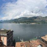 Photo de Hotel Bellagio