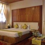 Photo of Champasak Palace Hotel