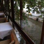 Photo de Kampa Park Restaurant