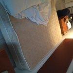 Photo of Hotel Rancho Luna