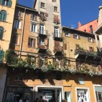 Photo of Grand Relais The Gentleman of Verona