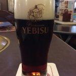 Foto de Sapporo Beer SendaiBeergarden Natorihonkan