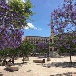Foto de Plaza de la Merced
