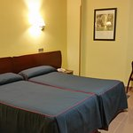 Photo of Hotel Las Moradas