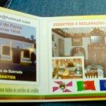Photo of Restaurante Antiquarios dos Leitoes