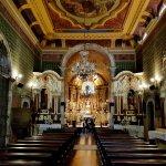 Santuario Santo Antonio do Valongo
