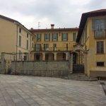Photo of Hotel Il Portico