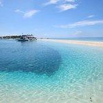 Photo of Kalanggaman Islet
