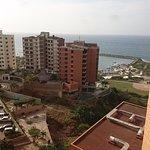 Foto de Venezuela Marriott Hotel Playa Grande