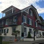 Nonnenhorn, Hotel am See, mit Spa