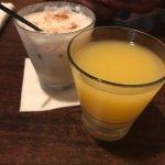 Jimmy J's Cafe