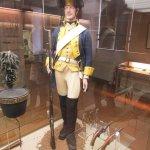 Wehrgeschichtliches Museum