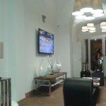 Photo of Navona Luxury Apartments