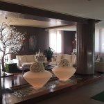Foto di Park Motel & Hotel La Selva
