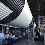 Photo de U.S. Space and Rocket Center