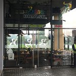 Photo of Brasa Brasil Rodizio Bar