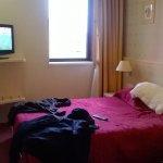 Photo of Hotel Athena Part Dieu