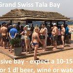 Photo of Swiss-Belresort Tala Bay Aqaba