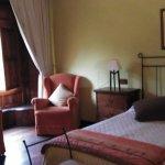Photo of Hotel Rural Casablanca