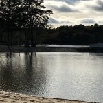 Cape Cod's Maple Park Campground and RV Park