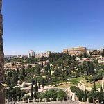 Photo of Tower of David Museum