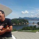 Foto de Rafael Torres Lopes Tour Guide