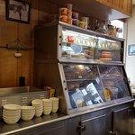 Foto de Fedele's Coffee Shop & Restaurant