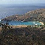 Photo of Koko Crater Trail