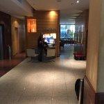 Photo de Royal Rio Palace Hotel