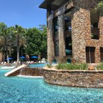 Photo de The Woodlands Resort & Conference Center