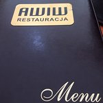 Photo of AWIW Restaurant & Pub