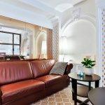 Photo of Hotel Poseidon