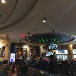 Photo of Hard Rock Cafe Yankee Stadium