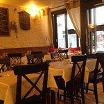 Cocotte Café