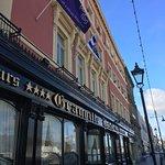 Granville Hotel Foto