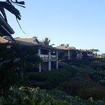 Foto di Ho'olei at Grand Wailea