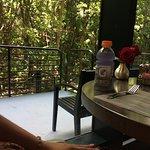 Foto di Fort Lauderdale Marriott North