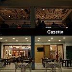 Café Gazetto