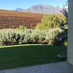 Asara Wine Estate & Hotel Foto