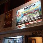 Photo of Pirwa Hostel Machu Picchu