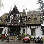 Photo of Hotel Noma Residence Promnice