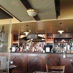 Foto de The Central Bar
